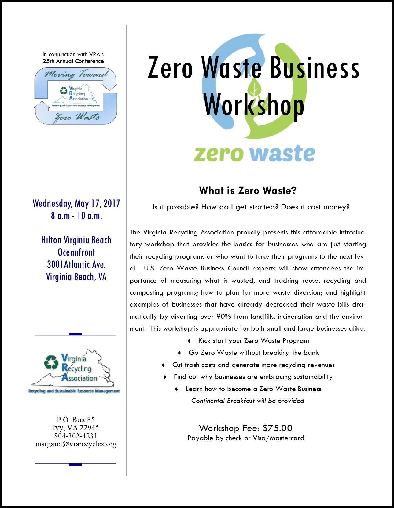 ZW-Business-Workshop-Flyer