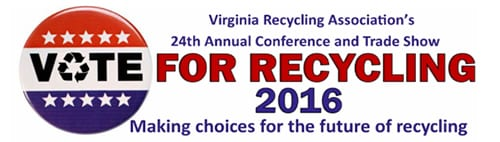 conference-vote