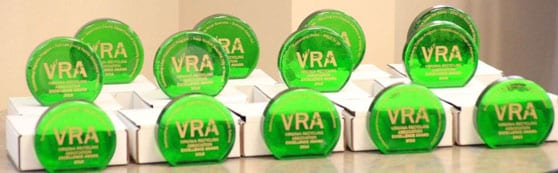 VRA-awards-image01